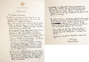ronald-reaganalzheimers-letter